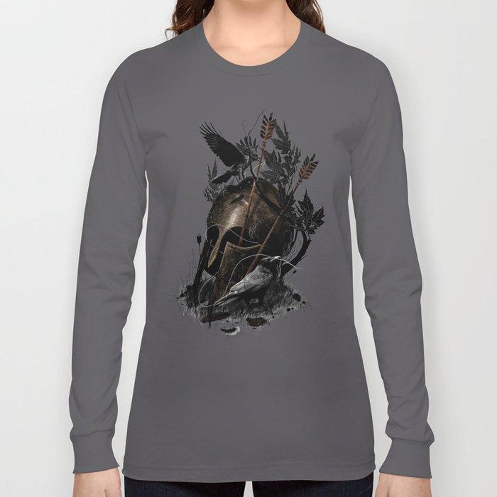 Legends Fall Long Sleeve T-shirt