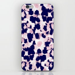 Animalia iPhone Skin