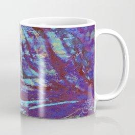 efflorescent #57.2 Coffee Mug
