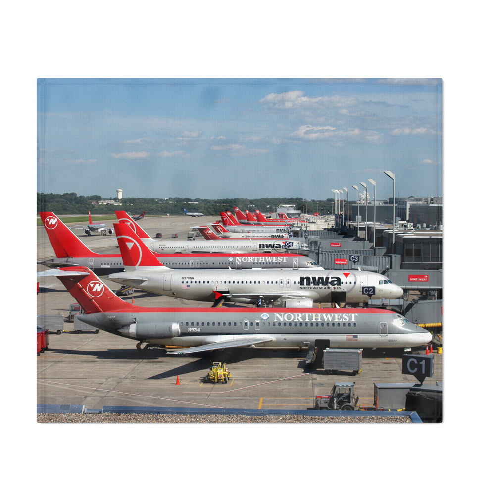 Airliners107_Throw_Blanket_by_exclusiveaviationpix