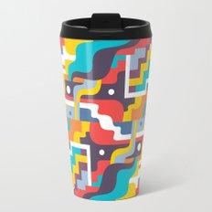 Reflections 1 Travel Mug