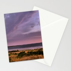 Coorong Stationery Cards