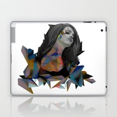 L A N A Laptop & iPad Skin