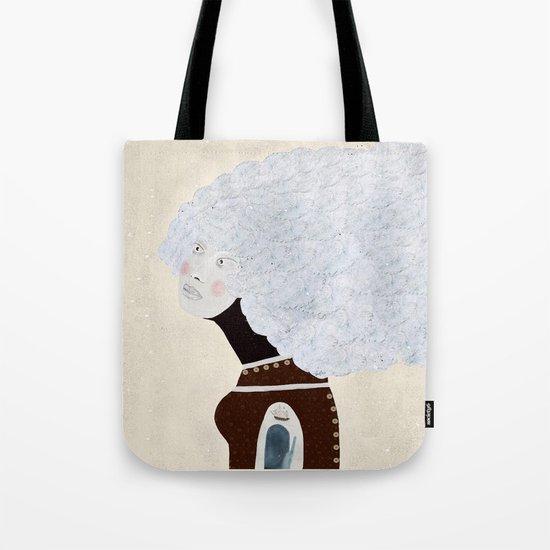 Giulia Tote Bag