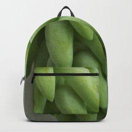 cactus in bunch Backpack