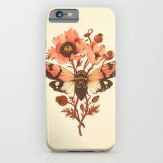 Opium iPhone 6s Slim Case