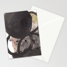 Endless 1 Stationery Cards