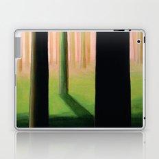Trees 02 (Spring) Laptop & iPad Skin