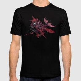 Bruxapomadasys T-shirt