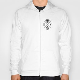 Kindred Hoody