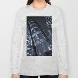Lloyds of London Long Sleeve T-shirt
