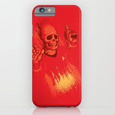 He's Dead Jim Slim Case iPhone 6s