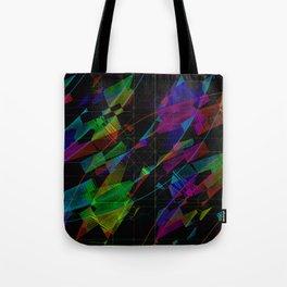 www ... Tote Bag