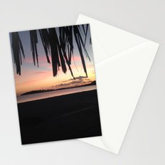 St Maarten Stationery Cards