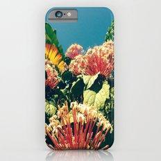 Badfish iPhone 6s Slim Case