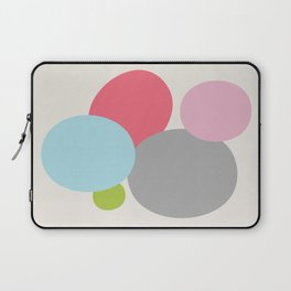 Abstract No.20 Laptop Sleeve