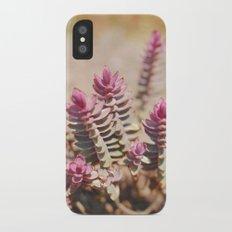 Hebe Slim Case iPhone X