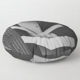 Emergency Escape Floor Pillow