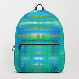 Spring Light Show Backpack