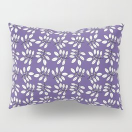 Color of the Year 2018 Pillow Sham