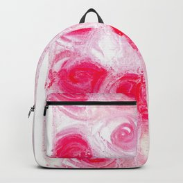 Ch-ch-ch-cherry Bomb Backpack