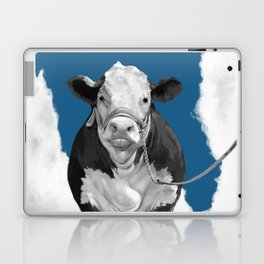 Welcome to the Pasture 2 Laptop & iPad Skin