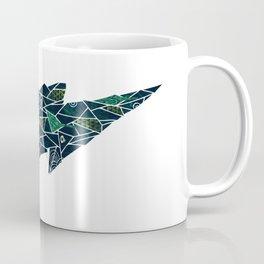 Dark Matter Coffee Mug