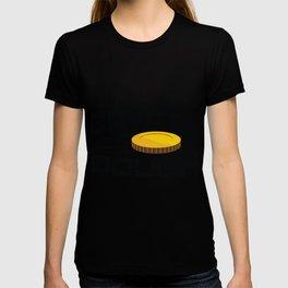 Crypto Dough T-shirt