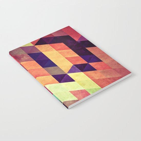 zzyymmyynng Notebook