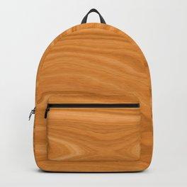 Parquet floor Backpack
