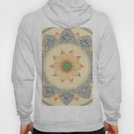 Examples of Chinese Ornament 1867 Hoody