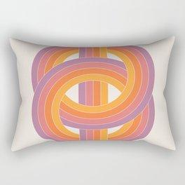 Boca Links Rectangular Pillow