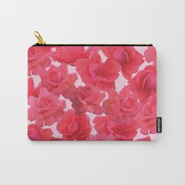 Keir Carry-All Pouch