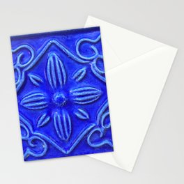 Tile -Ceramic Stationery Cards