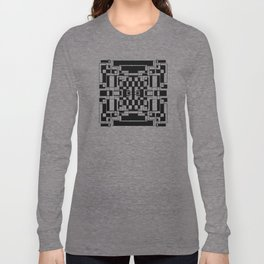 Vision 5 Long Sleeve T-shirt