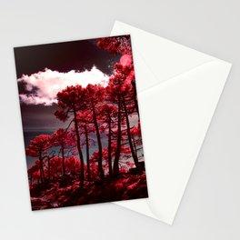 magical land #society6 #decor #buyart Stationery Cards