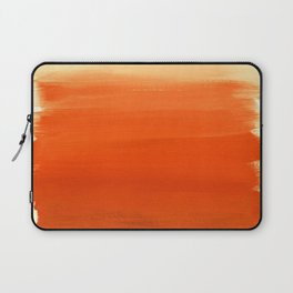 Oranges No. 1 Laptop Sleeve