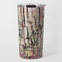 Brittle Travel Mug