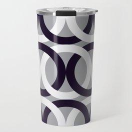 Linked Travel Mug