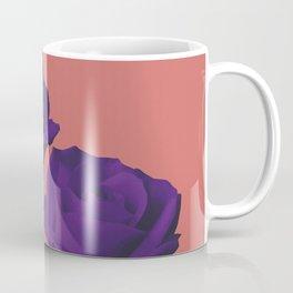 Les Fleurs du Mal Coffee Mug