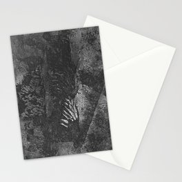 Debon 160112 Stationery Cards