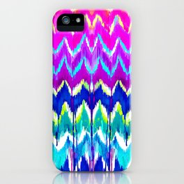 Summer Dreaming iPhone Case