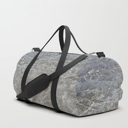 Sea waves Duffle Bag