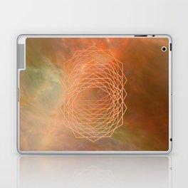 Geometrical 005 Laptop & iPad Skin