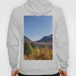 Kancamagus foliage Hoody
