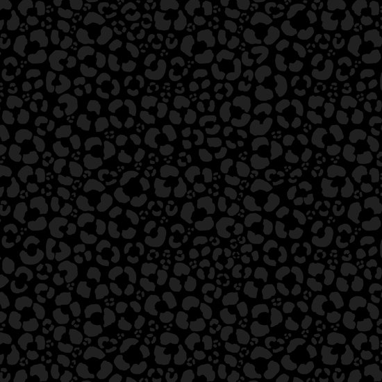 7c42068f53845 Subtle Black Panther Leopard Print Leggings by thegrinningskull | Society6