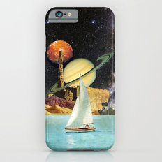 Orinoco Flow iPhone 6s Slim Case