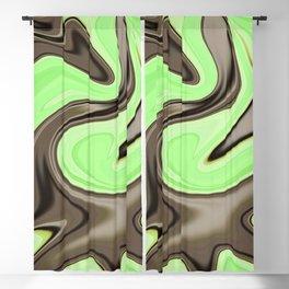Design - 1939 Blackout Curtain