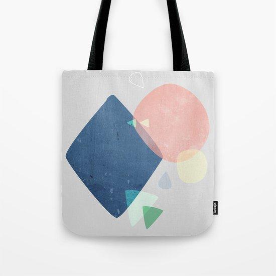 Graphic 179 Tote Bag