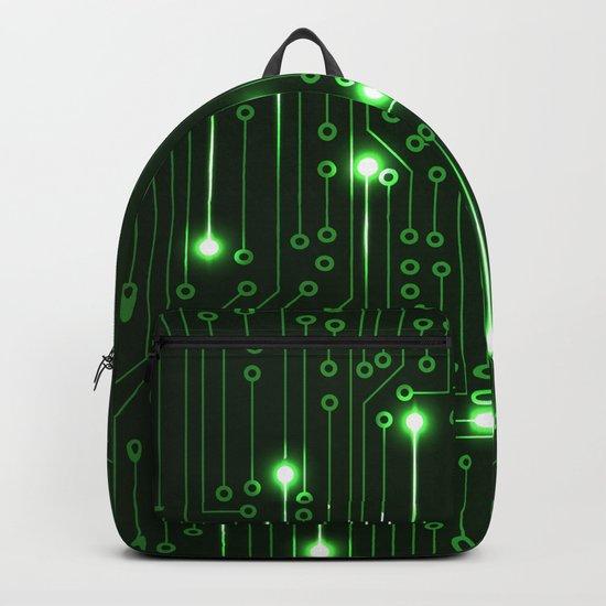Matrix by original_wicked